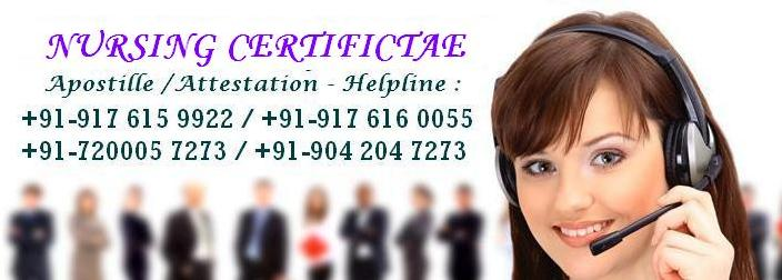 NURSING_CERTIFICATE_ATTESTATION_IN
