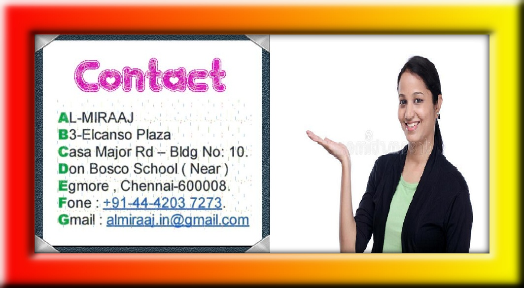 apostille_attestation_address_india